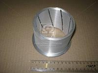 Втулка башм. балансира КАМАЗ Р1 100х86,5 Al (пр-во Украина), арт.5320-2918074-Р1