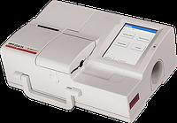 Портативный анализатор газов и электролитов крови OPTI CCA-TS