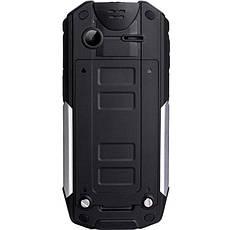 Мобільний телефон Sigma X-treme IT68 Black, фото 3
