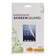 Плівка захисна Ultra Screen Protector для Asus MeMO Pad ME181C Прозора