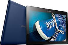 Планшет LENOVO TAB 2 X30L 16GBE-UA (ZA0D0029UA), фото 2