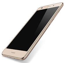 Смартфон HUAWEI GT3 Dual Sim (золотий), фото 3