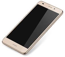 Смартфон HUAWEI GT3 Dual Sim (золотий), фото 2