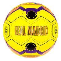 Мяч футбольный Grippy SemiDull YW, 5сл, Real Madrid