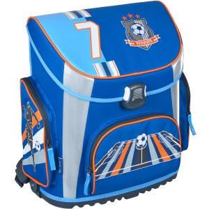 Рюкзак «Tiger» 1701, фото 2