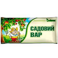 """Садовий вар """"Садівник"""", 50г"""