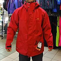 Куртка Commandor Stream размер М