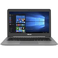 Ноутбук ASUS Zenbook UX310UF (UX310UF-FC006T)