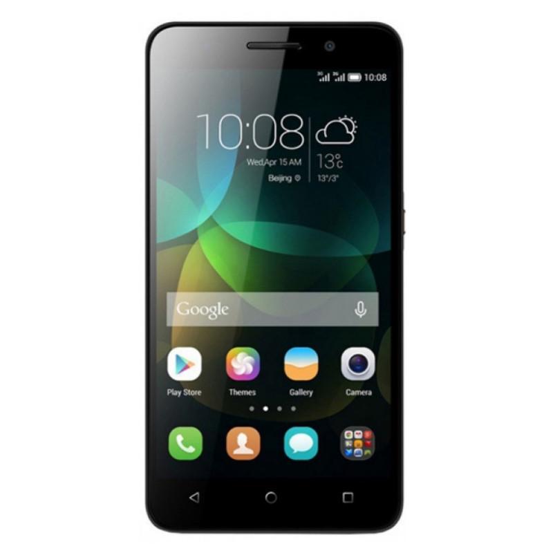 Смартфон HUAWEI Honor 4C (чорний)