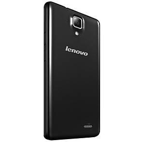 Смартфон LENOVO A536 Dual Sim (чорний), фото 2