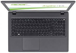Ноутбук Acer E5-573-38KH (NX.MVHEU.015), фото 2