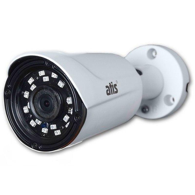 IP видеокамера Atis ANW-4MIRP-20W/2.8 Pro