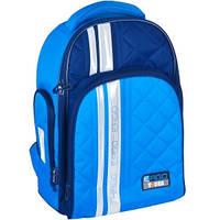Рюкзак «Tiger»