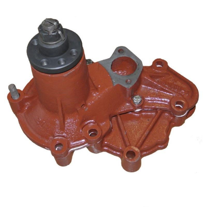 Помпа водяной насос СМД-14 на ДТ-75