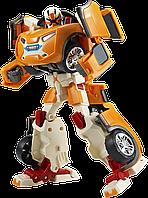 Робот - трансформер Tobot Эволюция X (301008)