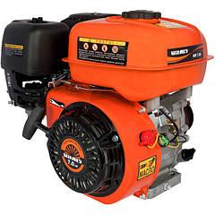 Двигатели для мотоблока и мототехники