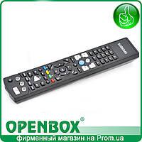 Пульт управления Openbox S7/ 8/ 9/ SX6/ SX9 (универсальный)
