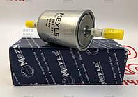 Фильтр топливный Daewoo Lanos Nubira Meyle ME 1002010013