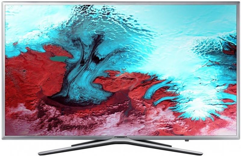 Телевізор SAMSUNG UE40K5550BUXUA
