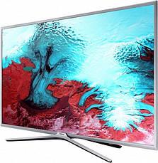 Телевізор SAMSUNG UE40K5550BUXUA, фото 2
