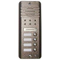 COMMAX DRC-4DC панель вызова домофона