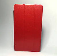 Чехол книжка противоударный для планшета Samsung Tab 4 T230 Fasshion Case