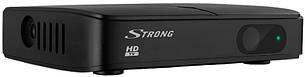 Цифровая приставка STRONG SRT-8204, фото 2