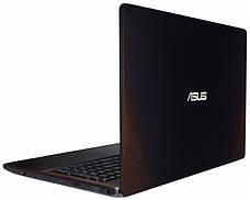 Ноутбук ASUS X550VX-DM561, фото 3
