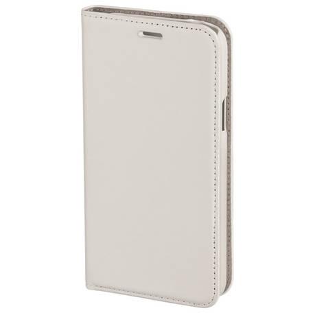Чохол-книжка Hama для Samsung Galaxy Note 4/ N910H Slim ser. Білий(00135499), фото 2