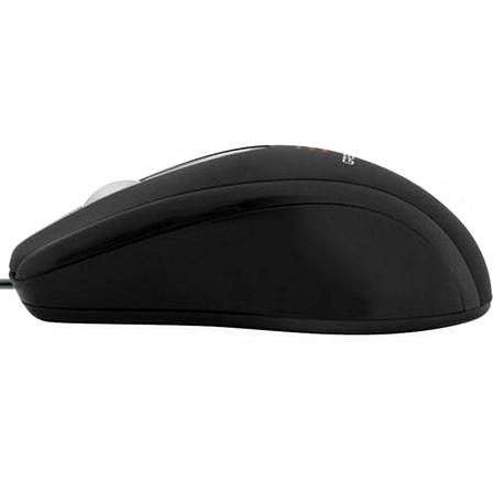 Мышка Gresso GM-962 USB, фото 2