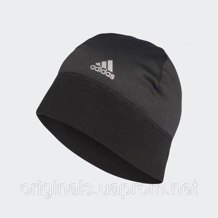 Спортивная шапка Adidas Climawarm DM4412