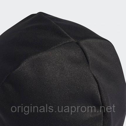 Спортивная шапка Adidas Climawarm DM4412, фото 2