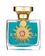 Парфюмерная вода женская - Karolina by Karolina Kurkova, фото 1