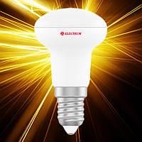 Светодиодная лампа ELECTRUM R39 4W PA LR-10 E14
