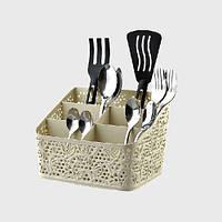 Сушки и лотки для посуды
