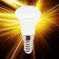 Светодиодная лампа Luxel 032 R39 3W E14
