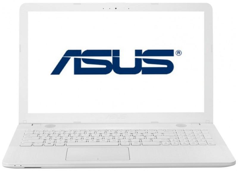 Ноутбук ASUS X541UJ-GQ528