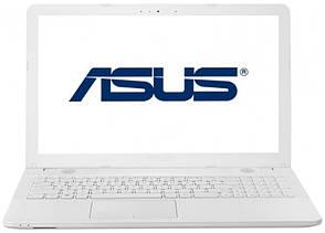 Ноутбук ASUS X541UJ-GQ528, фото 2