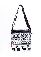 ЗНИЖКИ на сумки-планшети, нова ціна - 176 грн.