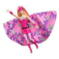 Кукла Барби Кара из м/ф «Barbie Супер принцеcса» CDY61