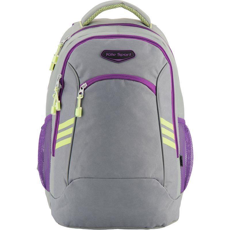3f7d0ac54f91 Рюкзак Kite Sport K18-813L-1 - Kancelarik рюкзаки, сумки, канцтовары в