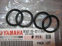 Кольцо масляного фильтра Yamaha Raptor Rhino Grizzly Viking O-Ring 93210-21190-00