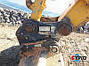 Гусеничный экскаватор JCB JS 235 LC (2008 г), фото 2