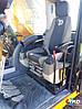 Гусеничный экскаватор JCB JS 235 LC (2008 г), фото 4