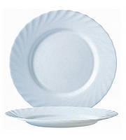 Тарелки, салатники, блюда