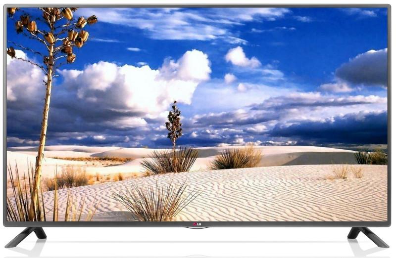 Телевізор LG 32LB561U
