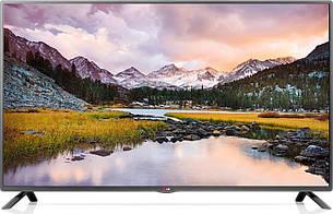 Телевізор LG 32LB561U, фото 2