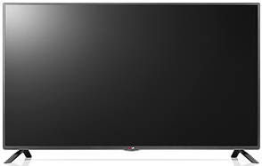 Телевізор LG 32LB561U, фото 3