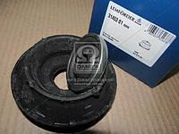 Опора переднего амортизатора с подш. Renault Kangoo 1997-->2008 Lemforder (Германия) 31453