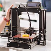3D принтер Prusa i3 3DPrinterLab